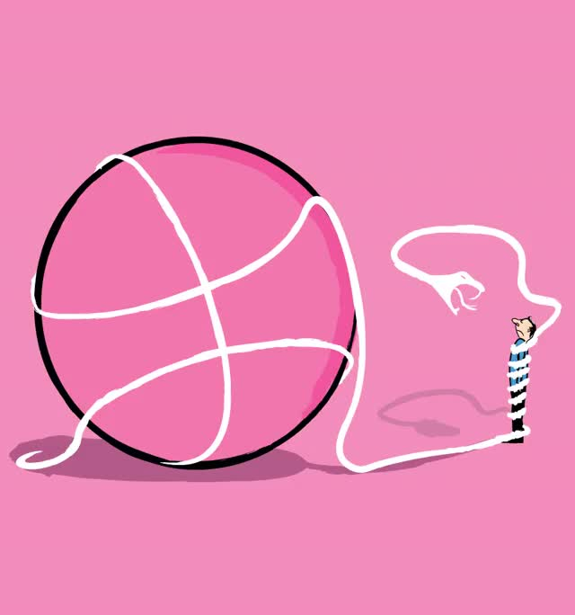 Watch and share Downsign Gif GIFs and Basketball GIFs by DOWNSIGN on Gfycat