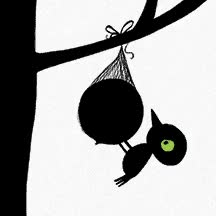 Watch and share Oiseau Petit CARRE5 GIFs on Gfycat