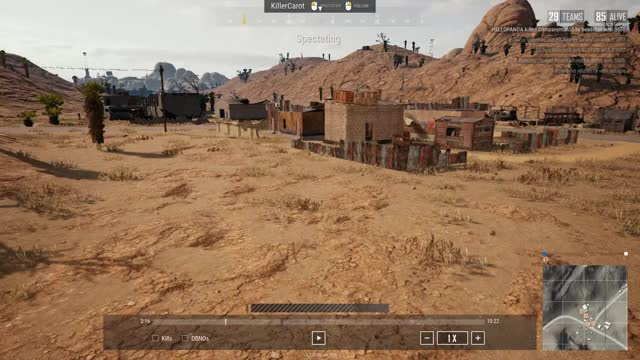 Watch and share Video Games GIFs and Gamer GIFs by jetzfan19 on Gfycat