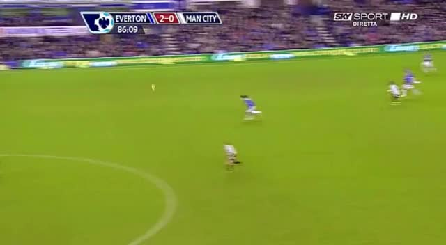 Watch and share Everton GIFs and Soccer GIFs by heimlich_manure on Gfycat