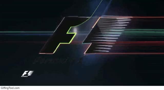 Watch and share Formula1 GIFs on Gfycat