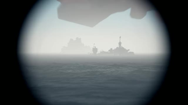 Watch Sea of Thieves 2019-02-06 9 14 49 PM GIF by @mikewh on Gfycat. Discover more related GIFs on Gfycat