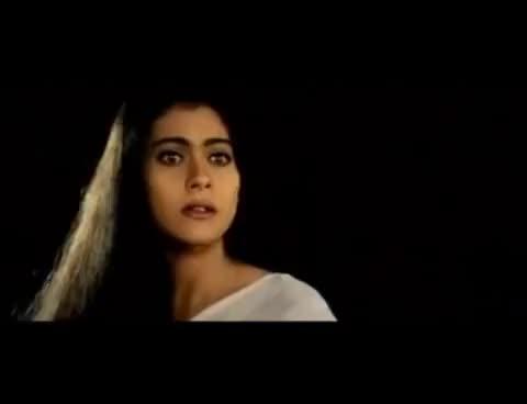 Watch and share Tusi Ja Rahe Ho GIFs on Gfycat