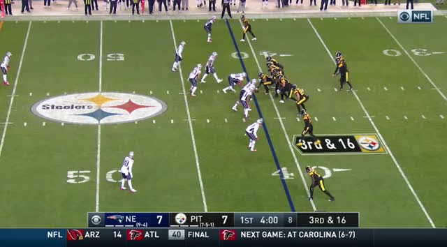 Watch and share 3 Jones Gets To Big Ben GIFs on Gfycat