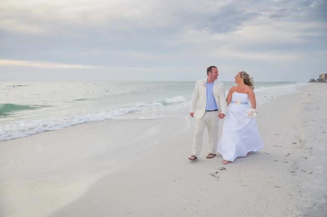 Watch and share Cheap Destination Weddings GIFs by fldestinationwedding on Gfycat