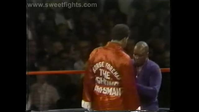 Watch George Foreman destroys KNOCKS OUT Joe Frazier KO brutalizes GIF on Gfycat. Discover more Foreman, Frazier, George, Joe, KNOCKS, KO, Knockout, Manny, OUT, TKO, UFC, Ultimate, boxing, brutalizes, combat, defence, destroys, fight, fights, self GIFs on Gfycat