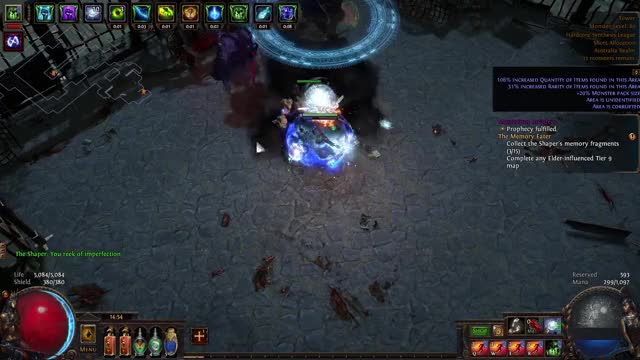 Watch Path of Exile 2019-04-01 14-55-29 Trim GIF on Gfycat. Discover more pathofexile GIFs on Gfycat