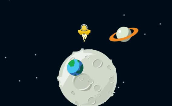 Watch and share Unity2d GIFs and Unity3d GIFs by kptemre on Gfycat