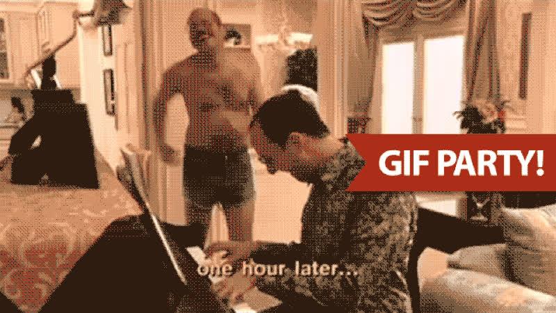 gif, jif,  GIFs