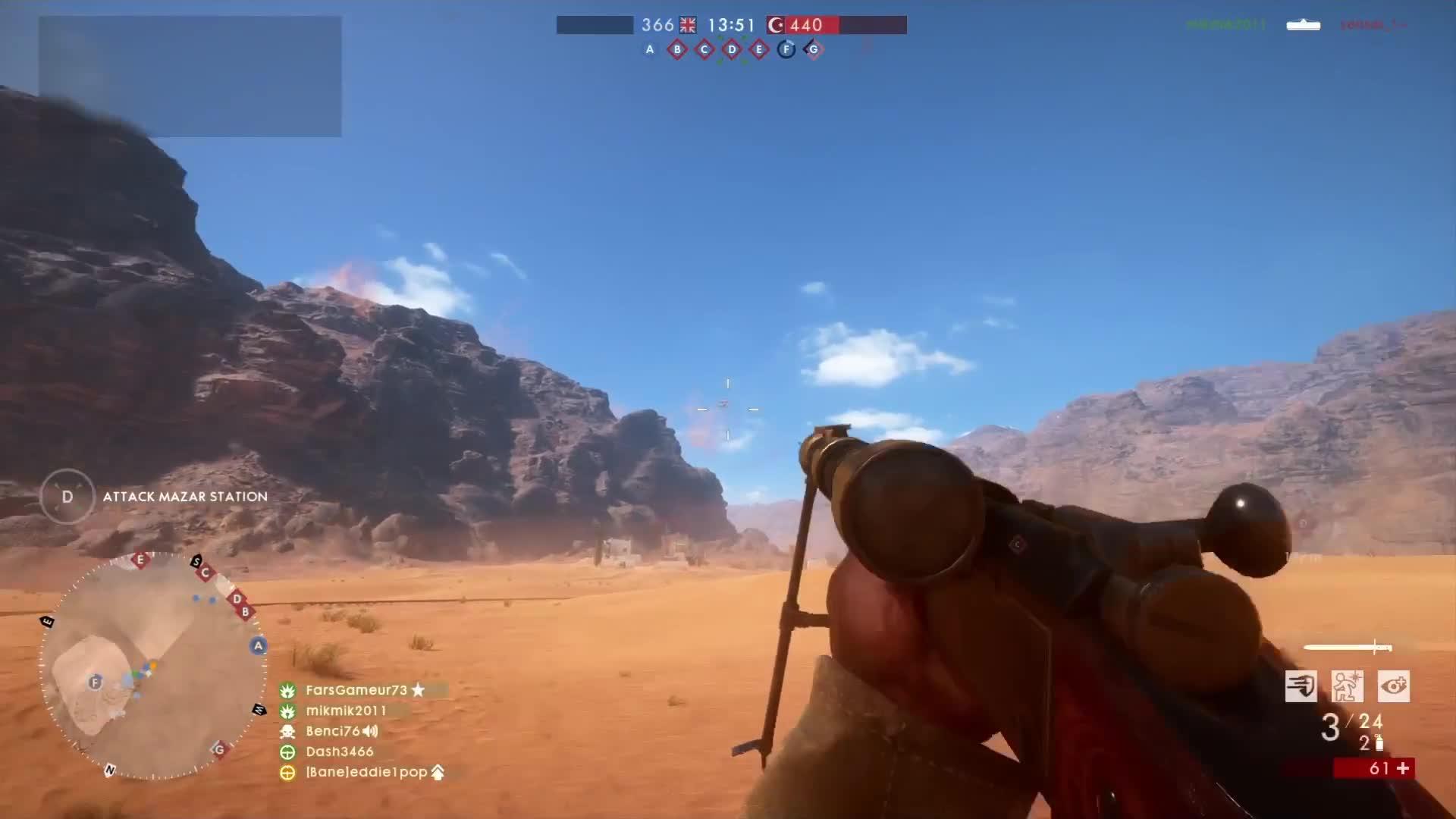 GAMING, battlefield1, bf1, pilot headshots, plane snipes, 485M Pilot headshot GIFs