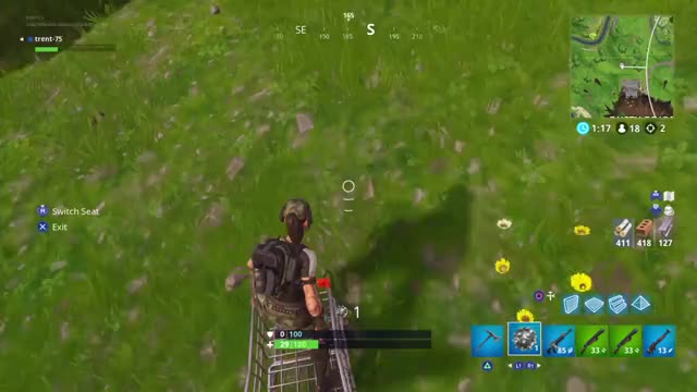 Watch and share Playstation 4 GIFs and Fortnitebr GIFs on Gfycat