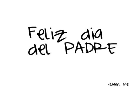 Watch and share Feliz Dia Del Padre By Dorothyandersendoyle GIFs on Gfycat