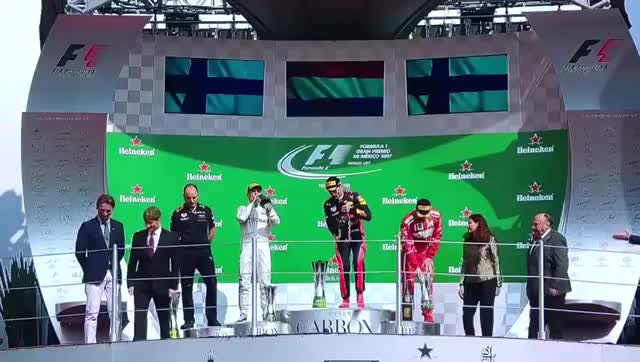 Watch and share Verstappen GIFs and Formule1 GIFs on Gfycat
