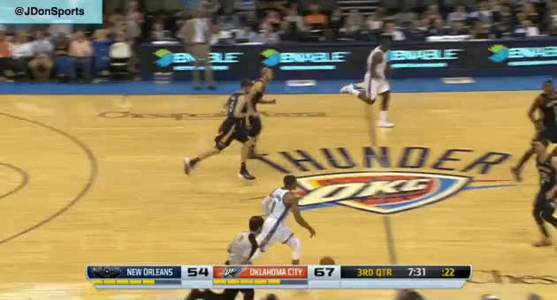 Watch Leftbrook to big Perk (reddit) GIF by @jdonsports on Gfycat. Discover more related GIFs on Gfycat