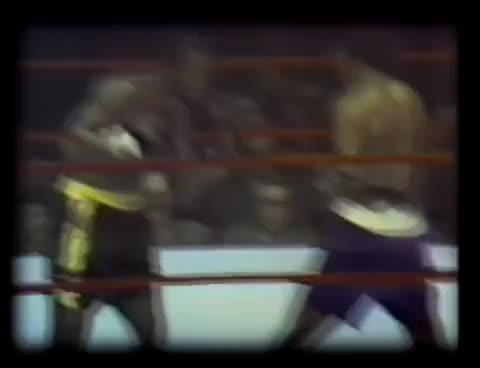 Watch Frazafostadoo! GIF on Gfycat. Discover more Boxing, Joe Frazier GIFs on Gfycat