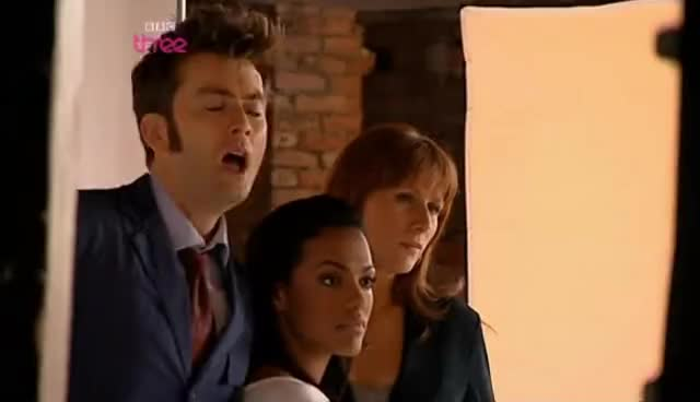 Doctor, Sneezing, Doctor Sneezing GIFs