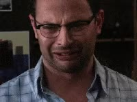 Watch and share Nick Kroll GIFs on Gfycat