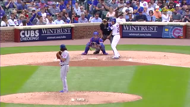 Watch this chicago cubs GIF by handlit33 (@handlit33) on Gfycat. Discover more chicago, chicago cubs, cubs, home run, mets, new york, new york mets GIFs on Gfycat