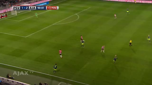 Watch and share Eredivisie GIFs and Highlights GIFs on Gfycat