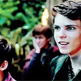 Watch and share Robbie Kay Imagines GIFs and Peter Pan Imagines GIFs on Gfycat