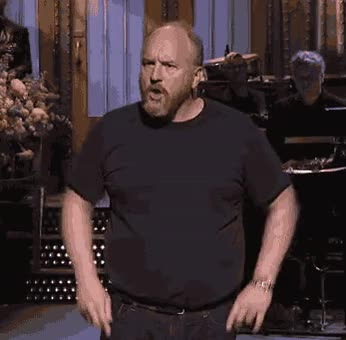 Watch this louis ck GIF on Gfycat. Discover more louis ck GIFs on Gfycat