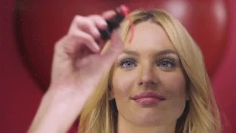Watch Victoria secret GIF on Gfycat. Discover more Adriana Lima GIFs on Gfycat