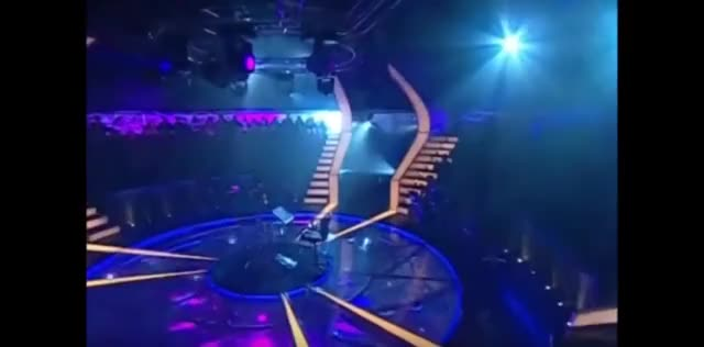 Watch Who Wants To Be A Millionaire  ARAB WORLD All Intros GIF on Gfycat. Discover more Bandicam GIFs on Gfycat