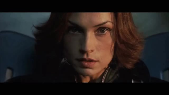 Watch this jean grey GIF on Gfycat. Discover more dark phoenix, famke janssen, jean grey, marvel, sophie turner, x-men GIFs on Gfycat