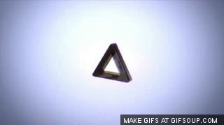 PS VITA - PlayStation Logo GIFs
