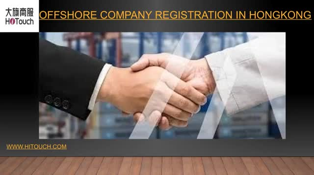 Watch and share Offshore Company Registration In Hongkong GIFs by hitouch on Gfycat