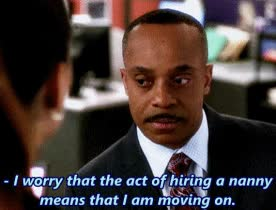 Watch Ncis GIF on Gfycat. Discover more related GIFs on Gfycat