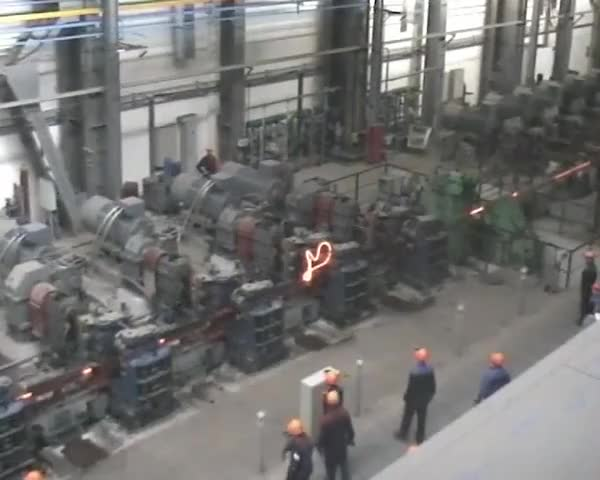 Watch and share Steel Mill GIFs and Cobble GIFs on Gfycat