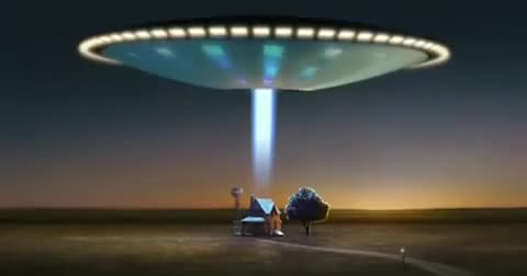 Watch Alien Abduction Gone Wrong! GIF on Gfycat. Discover more abduction, alien, gone GIFs on Gfycat