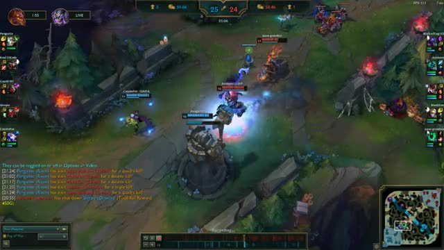 Watch corner GIF by peng (@penguitte) on Gfycat. Discover more leagueoflegends GIFs on Gfycat