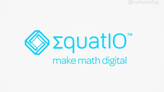 Watch and share Maths Software GIFs and Digital Math GIFs on Gfycat
