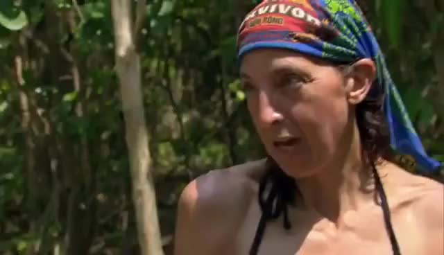 Watch Survivor: Game Changers - Jeff Probst's Castaway Assessment GIF on Gfycat. Discover more related GIFs on Gfycat
