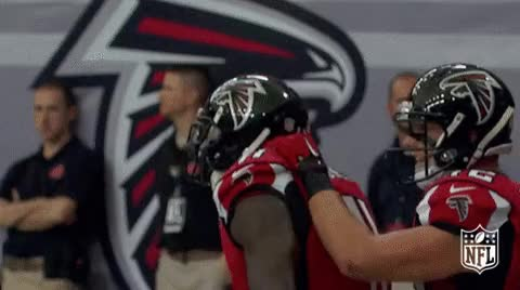 Watch this atlanta falcons GIF on Gfycat. Discover more related GIFs on Gfycat
