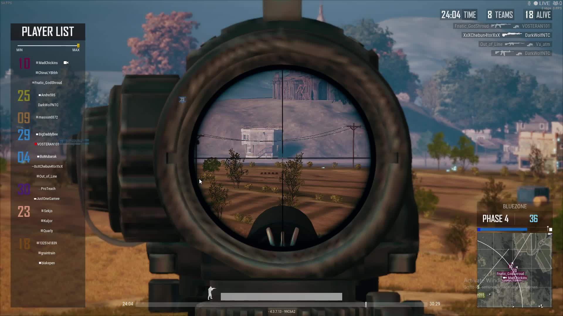 PUBATTLEGROUNDS, pubg, dfo GIFs