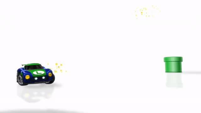 Watch and share Mario Luigi GIF GIFs on Gfycat