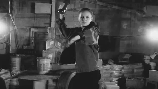 Watch this natalie portman GIF by GIF Queen (@ioanna) on Gfycat. Discover more angry, epic, fight, furious, guest, live, mad, natalie, natalie portman, night, off, pissed, portman, rap, rapper, rapping, saturday, snl, throw GIFs on Gfycat