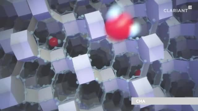Watch and share Innovation GIFs and Chemistry GIFs on Gfycat