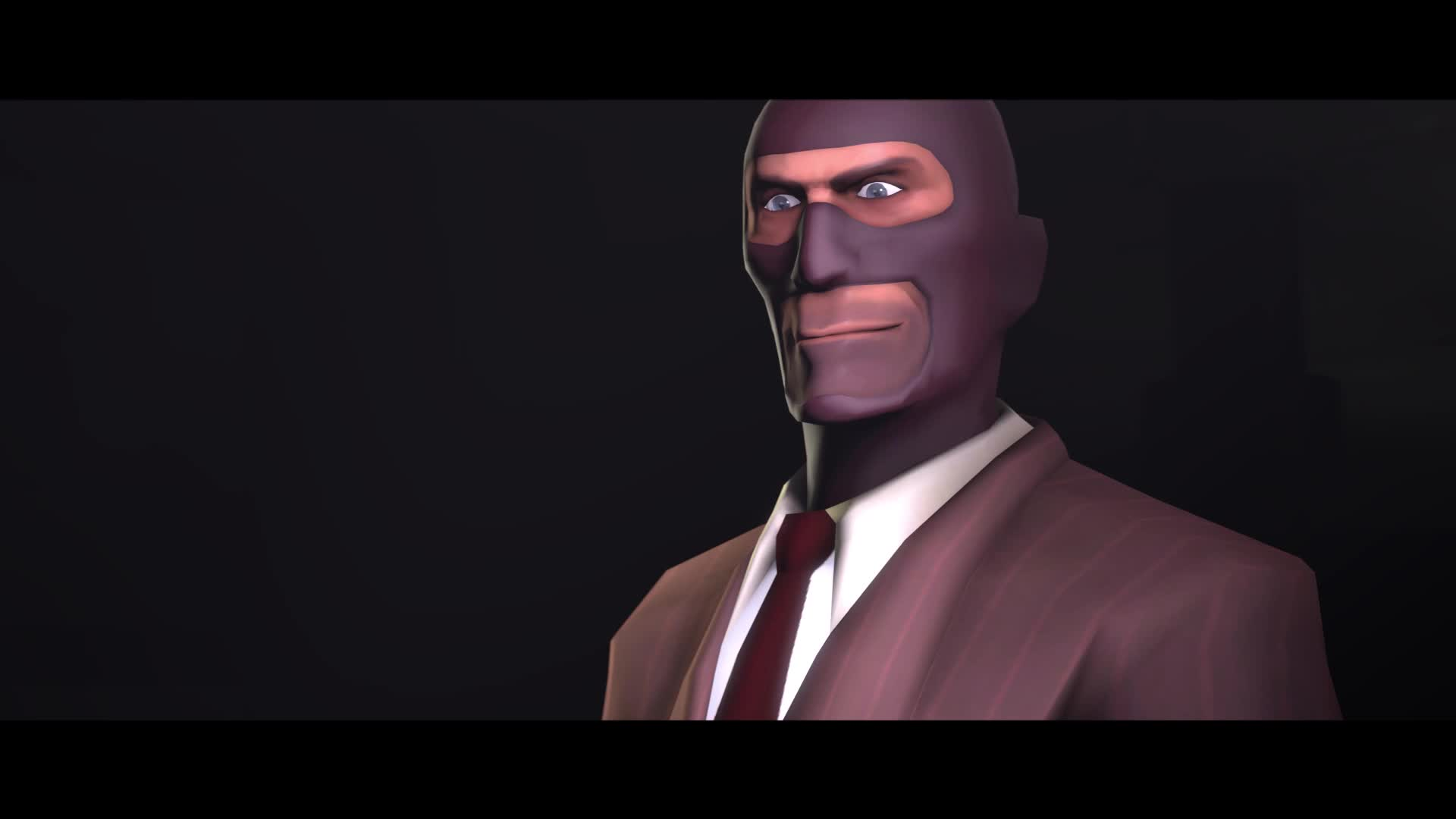 team fortress 2 expiration date