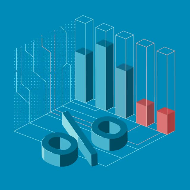 Watch and share Data GIFs by Eduardo Molea on Gfycat