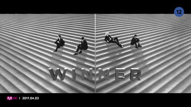 Watch and share Winner GIFs and 김진우 GIFs on Gfycat