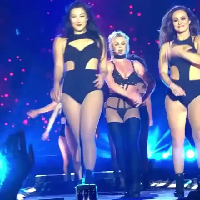 Watch Britney Spears  GIF on Gfycat. Discover more britney, britneyarmy, britneyspears, lasvegas, pop, princess, queenb, rainha, spears, sweet GIFs on Gfycat
