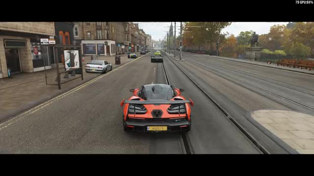 Watch vlc-record-2018-10-15-22h03m06s-Forza Horizon 4 2018.10.15 - 21.54.58.03.DVR.mp4- GIF on Gfycat. Discover more forzahorizon4 GIFs on Gfycat