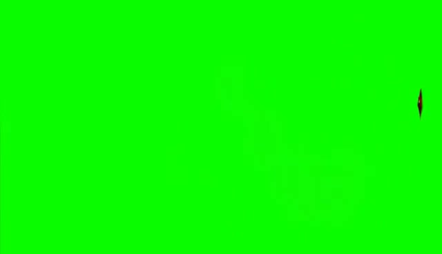 Watch and share Real Blood Burst On Gun Shot Colleection [HD] (Green Screen) Must See !!! GIFs on Gfycat