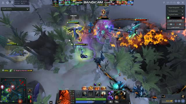 Watch Chad Monkey King vs Virgin Invoker GIF on Gfycat. Discover more dota2 GIFs on Gfycat
