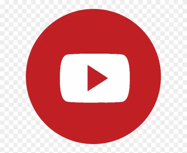 Watch and share VIDEO HERE Http://videoy2.yolasite.com/ GIFs by Bryan Segura on Gfycat