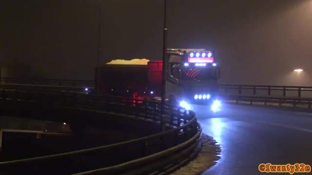 Watch and share Volvo Fh16 580 GIFs and Volvo Fh 540 GIFs on Gfycat